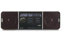 Kaliber RMD213 bilradio USB / SD / AUX
