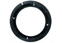 Speaker Adapter ring VW / Skoda / Seat