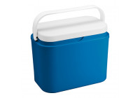 Cool box kompakt 10L