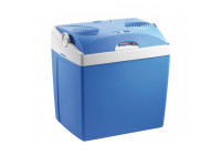 Icebox Mobicool V26 25L AC / DC 12V / 230V
