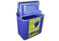 Kylbox 24 liter EPS 12V