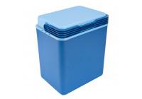 Kylbox 32 liter