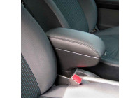 Armstöd Renault Captur 2013-