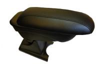 Slider armstöd Peugeot 208 2012-