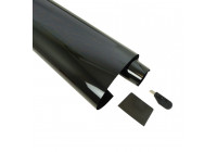 Carpoint reptålig fönsterfilm Limoblack 3% 300x76cm