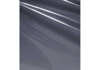 Windows Folie Diamond 150x75 cm