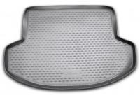 bagagerumsmatta Mercedes-Benz Sprinter Classic 01 / 2013- AV lungbasen 1 st
