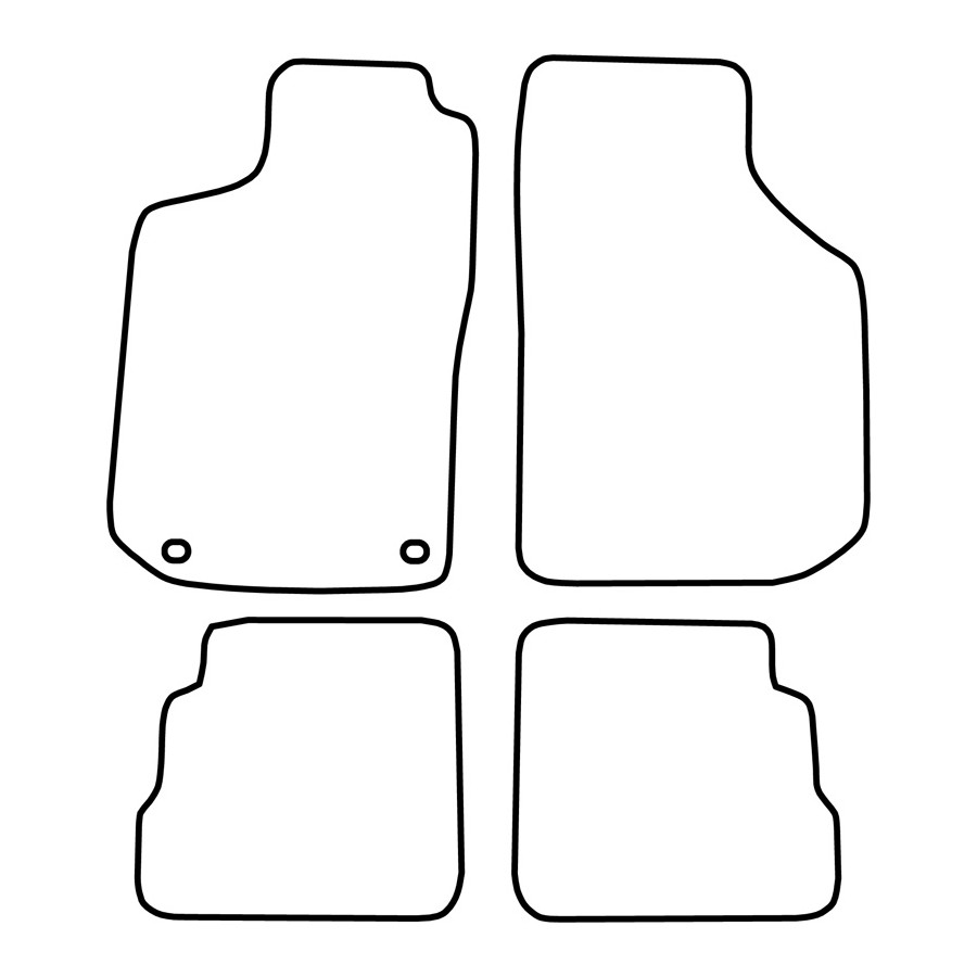 P463352 besides Saab 9 7x Fuse Box Location together with Saab 2 0 Engine Diagram additionally 2ju6j Installation Seatbelt Toyota Tundra Sr5 Rear Seat Left furthermore 2006 Saab 93 Fuse Box Diagram. on saab 9 5 interior