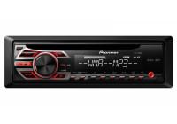 Pioneer DEH-150MP radio CD / Aux