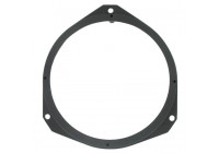 Högtalare ring Opel / Alfa / Citroën «n / Fiat / Peugeot / Ford