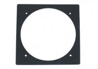Speaker Adapter ring UNIVERSAL
