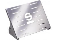 Sparco aluminium fotstöd 'Passagerar Naviga'