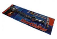Omkoppling förkortad Subaru Impreza WRX 2003-2006 - Chrome-Steel