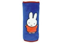 Miffy Bälteskudde