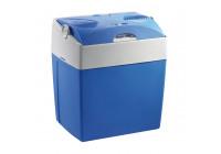 Isbox Mobicool V30 29Ltr 12 / 230V