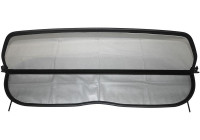 Färdiga Peugeot 206 CC Convertible Wind Shot