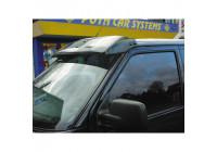 Offroad Solskyddsmedel Volkswagen Transporter T4 1989-2003