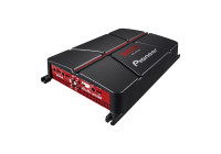 Pioneer 4-channel inverter GM-A4704
