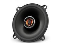 JBL Club 5020 Speaker Set
