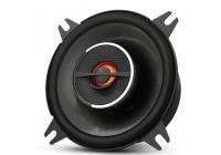 JBL GX402 Speaker set