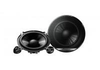 Pioneer speakers TS-G130C