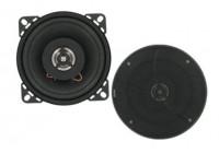 Rocx 2 Car loudspeaker 100mm