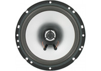 Rocx 2 Car loudspeaker 165mm