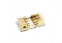 Distribution Block / fuse holder