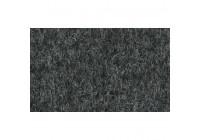 Hat plank fabric dark gray 70x140cm