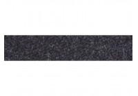 Hatboard fabric
