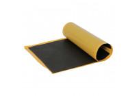 Womi Anti Thump Plate 250x500x4mm