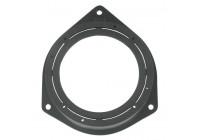 Speaker ring Opel