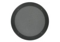 Speaker ring Universal
