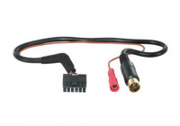 Steering wheel Lead Kenwood