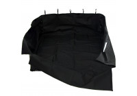 Trunk protector universal