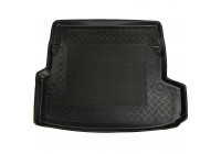 Boot cover BMW 3-Series F31 Touring 2012-