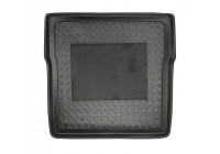 Boot cover Peugeot 308 SW 2013-