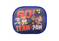 Sunshade Paw Patrol 2 pcs