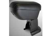 Armrest Ford Fiesta 2002-2008 / Fusion 2002-