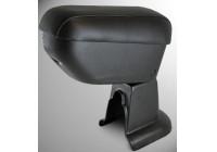 Armrest Seat Ibiza 2008-