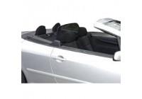 Custom fit Cabrio Windshield Peugeot 307 CC