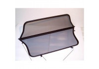 Ready to fit Cabrio Windshield Saab 900 II & 9-3 Cabrio Type YS3D 1994-2003