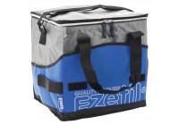 Cooler bag 28 litres