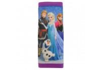 Seat belt Frozen Family