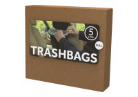 Flextrash Reserve Waste bags Size S