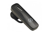 Celly Bluethooth Headset BH10BK Black