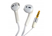 Earphones Phone set