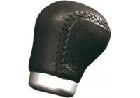 Universal shift knob