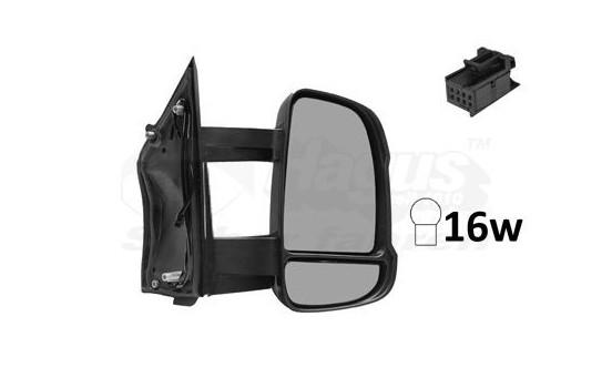 Backspegel 1651812 Hagus