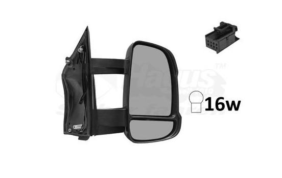 Backspegel 1651818 Hagus
